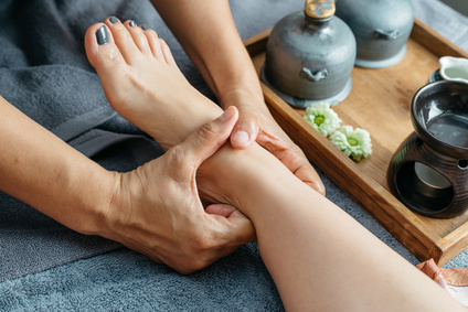 gratis sekssites sexy thai massage