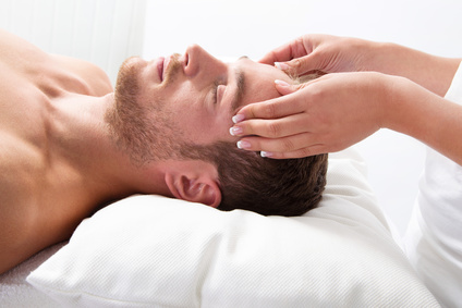 Image result for How A Fascinating Body Massage Can be a Stress Buster For Every Anxieties