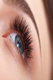 Eyelash Extensions Cardiff | Aurora